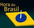 hora_do_brasil