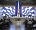 SANTUÁRIO DE QUIXADÁ > Santuário Nossa Senhora Imaculada Rainha do Sertão integra roteiro religioso do Ceará